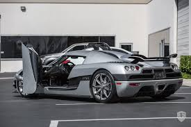 koenigsegg ccxr edition interior 2010 koenigsegg ccxr in costa mesa ca united states for sale on