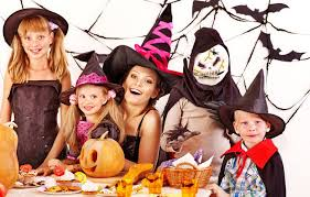 lots of halloween costume parties and fall activities throughout halloween trivia questions u0026 answers fun facts 2016 edition