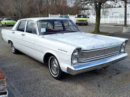 ford fairlane for sale hemmings motor news
