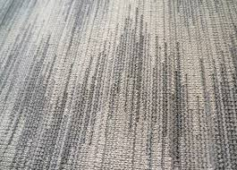 carpet trends 2017 karastan wool carpet new introductions 2014 hemphill s rugs