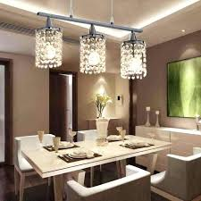 Contemporary Dining Room Light Fixtures Dining Room Lighting Chandelier Chandeliers For Contemporary