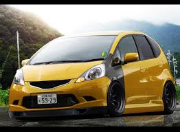 honda jdm hein honda fit jdm by kofelstofel on deviantart