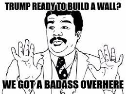 Neil Degrasse Tyson Badass Meme - neil degrasse tyson meme imgflip