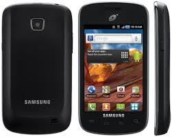 talk android talk samsung galaxy proclaim android phone verizon