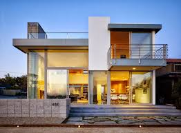 captivating 2 storey bungalow design 38 in modern captivating small footprint house plans images best idea home