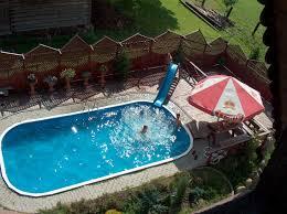 swimming pool discounters fascinating supplies reviews u2014 home