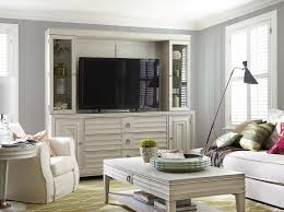 White Furniture For Living Room White U0027s Furniture Summerfield Fl Home
