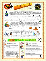 what is the origin of halloween christianity