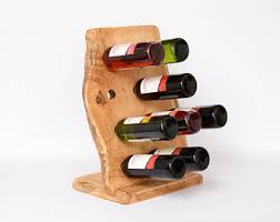 bottle stand etsy