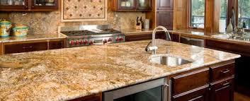 Tiled Kitchen Worktops - quartz worktops direct cheap uk quartz kitchen worktops prices