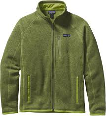 patagonia s better sweater patagonia s better sweater jacket clearance