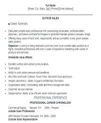 resume summary exles sles of resume summary truck driver resume sle resume