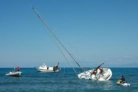 carnival paradise cruise ship sinking 3 ways to prevent your boat from sinking lmaw pa