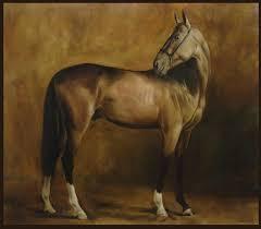 1384 best art horses images on pinterest horse paintings