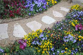 Price For Gravel Per Yard 2017 Landscaping Rock Prices Decorative Rock Prices U0026 Types