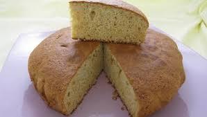 cuisine du portugal gâteau pauvre bolo pobre du portugal supertoinette la cuisine