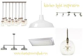 farmhouse kitchen light feeling inspired a new kitchen light u2022 charleston crafted