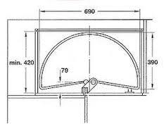 dimension meuble d angle cuisine résultat de recherche d images pour dimension meuble d angle