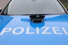 Wetter Bad Neustadt Ad Saale Heftiger Explosionsknall Im Raum Bad Neustadt Das Steckt Dahinter