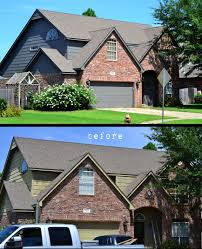 exterior paint colors for homes home painting ideas loversiq