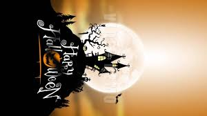 background halloween image vertical halloween motion background loop youtube
