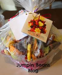 how much is an edible arrangement make happy with a gift she will really edible