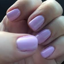 modern nail salon nail salons 1802 n causeway blvd mandeville