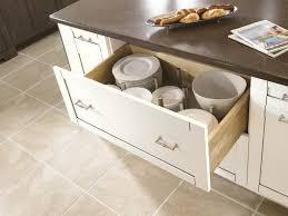 Kitchen Drawer Cabinets 36 Best Kitchen Craft Cabinetry Images On Pinterest Kitchen