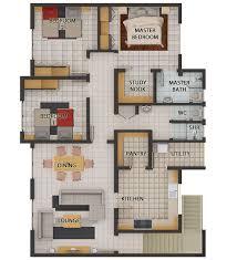 commercial complex floor plan commercial units paradise park estate