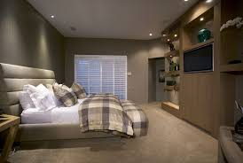 ideas for bedrooms idea for bedroom home design