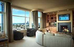 the living room at fau living room theatre boca coma frique studio 902304d1776b