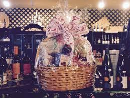 gift baskets custom gift baskets italian market deli catering fernandas