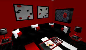 black and red bedroom design ideas memsaheb net