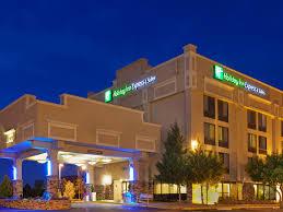 holiday inn express denver aurora medical center hotel by ihg