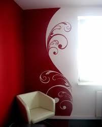 home interior paint design ideas unique wall paint colors designs