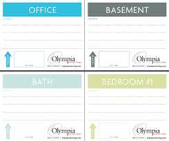 free printable moving box labels olympia moving u0026 storage