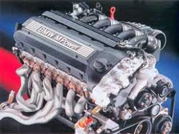 bmw m3 e36 engine difference between and us e36 m3 bmw m5 forum and m6 forums