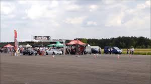 2014 nissan 370z quarter mile 1 4 mili camaro 6 2 ss vs nissan 370z ii runda gp polski 2 3