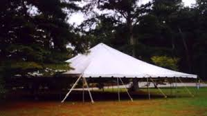 tent rental atlanta tents
