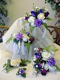 wedding flowers ideas wedding flowers ideas for wedding flowers