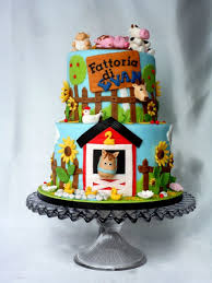 animal farm cake ffa farm cakes pinterest farming cake and