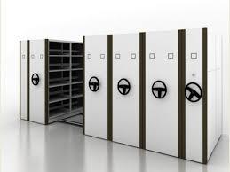 Plastic File Cabinet Home Decor Appealing Rolling Filing Cabinet Idea As Plastic File