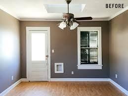 decorating ideas for small living room contemporary minimalist small living room interior design small