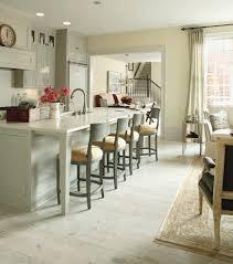 martha stewart kitchen design ideas decor et moi