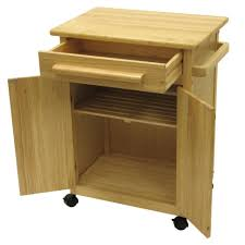 roll away kitchen island kitchen kitchen carts on wheels rolling kitchen cabinet roll
