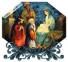 27 best christmas clip art images on pinterest clip art