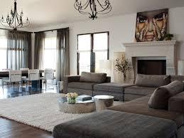 Sectional Sofas Ideas Small Sectional Sofa Ideas Houzz