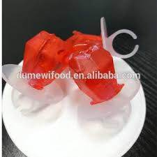 Where To Buy Ring Pops Halal Red Fruit Hard Diamond Ring Pop Candy Buy Ring Pop Candy