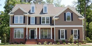 Mastic Home Exteriors Siding Fair Mastic Home Interiors Home - Mastic home interiors