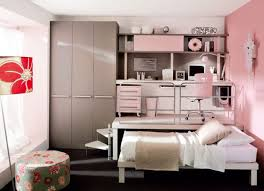 youth bedrooms small youth bedrooms latest trends and trendy ideas home decor